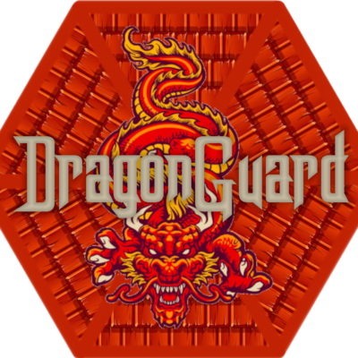 Couv_DragonGuard